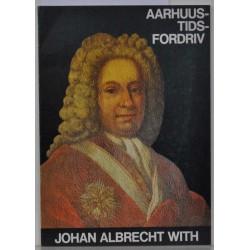 Aarhus – tids - fordriv