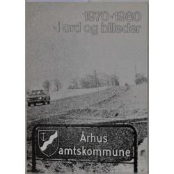 Århus Amtskommune 1970-1980