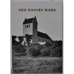 Den danske kirke