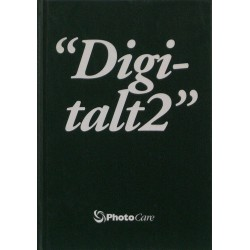 Digitalt2: En guide til digital fotografering