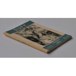 Collection des Maitres. Raul Dufy