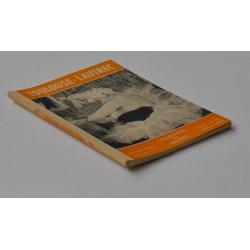 Collection des Maitres. Toulouse-Lautrec