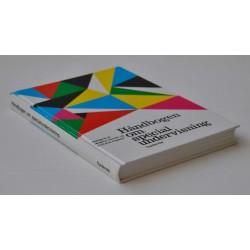 Håndbogen i specialundervisning