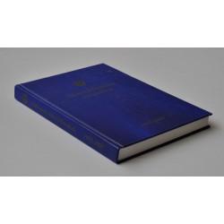 Elektronikkens århundrede 1903-2003