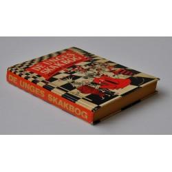 De unges skakbog