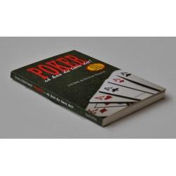 Poker så kan du lære det