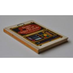 Bogen om at tegne og male