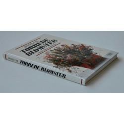 Bogen om tørrede blomster