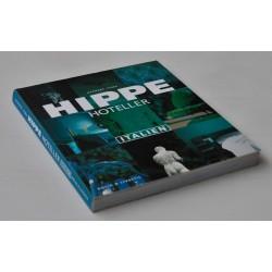 Hippe Hoteller