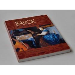 Barok bogen