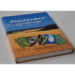 Planteværn i landbruget
