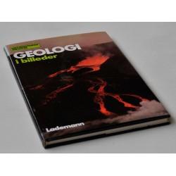 Geologi i billeder