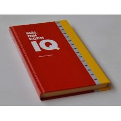 Mål din egen IQ