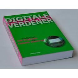Digitale verdener