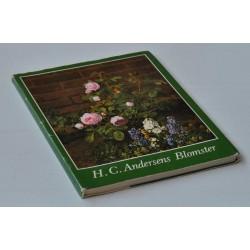 H.C. Andersens Blomster