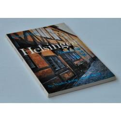 Helsingør – vandringer i by og egn