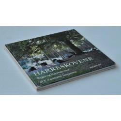 Harreskovene – Ryget og Nørreskoven