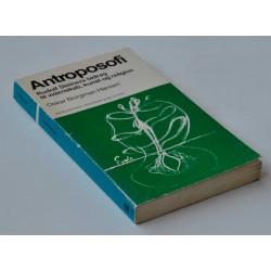 Antroposofi