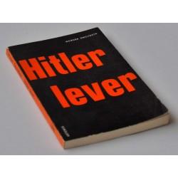 Hitler lever
