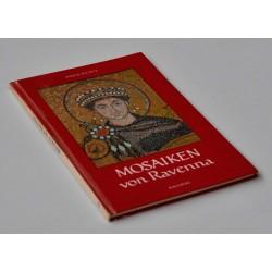 Mosaiken von Ravenna