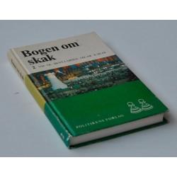 Bogen om skak 2
