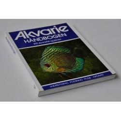 Akvarie håndbogen