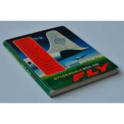 Gyldendals bog om fly