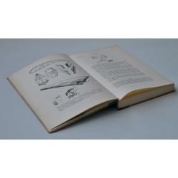 Svæveflyve håndbogen