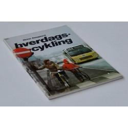 Hverdags-cykling
