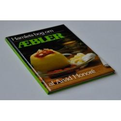 Hamlets bog om æbler