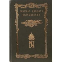 General Marbots erindringer fra Napoleonstiden