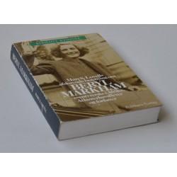 Beryl Markham – eventyrerske i Afrika, Atlanterhavsflyver og forfatter