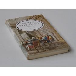 London 1793-1815