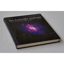 Det kosmiske puslespil