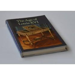 The Age of Louis XVI