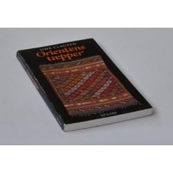 Orientens tæpper