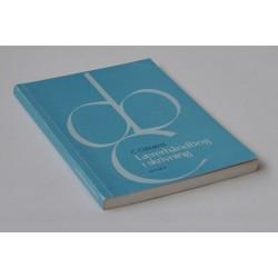 Lærerhåndbog i skrivning