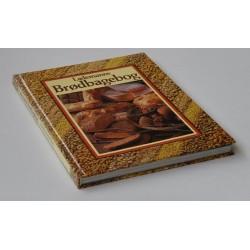 Lademanns brødbagebog