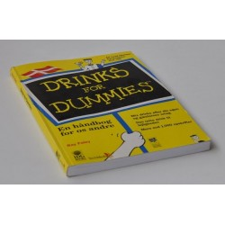 Drinks for Dummies