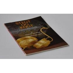 Stegt og kogt i Danmarks oldtid
