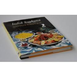 Alverdens kogekunst. Indisk kogekunst