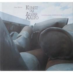 Art And Alvar Aalto