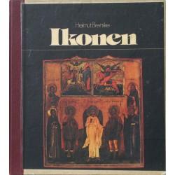 Ikonen – Einführung von Prof. Dr. Klaus Wessel