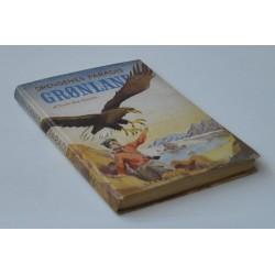 Drengenes Paradis - Grønland