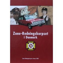 Zone-Redningskorpset i Danmark