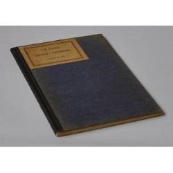 Lærebok i stereometri