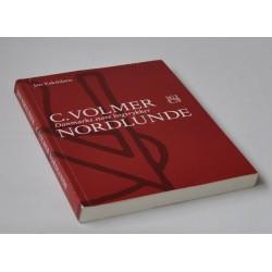 Danmarks store bogtrykker C. Volmer Nordlunde