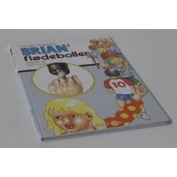 Brians flødeboller