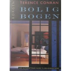 Boligbogen – Den altomfattende guide til boligindretning