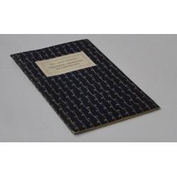 Valdemar Andersens Ex-libriskunst